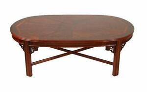 antique coffee table | ebay