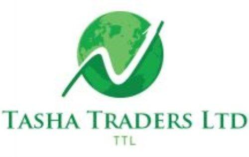 Tasha Traders Ltd