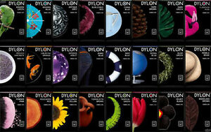 Dylon-Machine-Dye-350g-Clearance-Sale-Various-Colours-Available