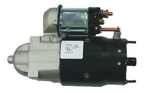 MARINE ALTERNATORS,TRIM MOTORS AND STARTER REPAIR OR REPLACEMENT