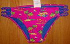 Hollister Regular Size XS Bikini Swimwear for Women