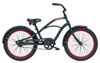 Electra Ghost Rider Bike - BRAND NEW