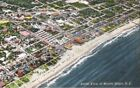 Myrtle Beach Collectible South Carolina Postcards