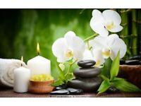Beeston Chinese massage