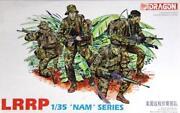 1 35 Nam