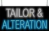 Job Needed - Alterations Tailor in Downtown, Toronto