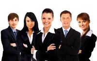 Huge Hiring Campaign – Call Now!!!