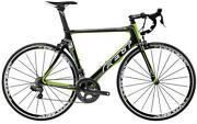 Felt Carbon Road Bike