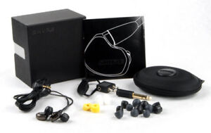 Shure SE535-V Sound Isolating Earphones