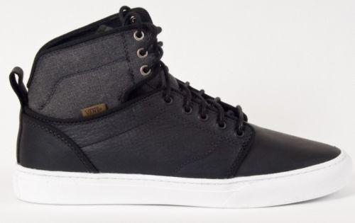 2aeec2ef8f Vans Alomar  Men s Shoes