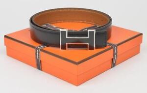 81a1b3da3e6 Hermes Belt 85