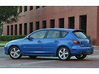 Mazda 2L Sport