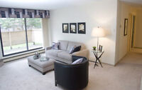 Southland Dr & 24 St, S.W. Calgary – Bachelor Suites - Special