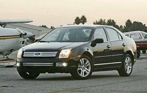 Looking to buy a car