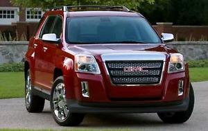 Location  voiture / Car rental Model récent réservation rapide