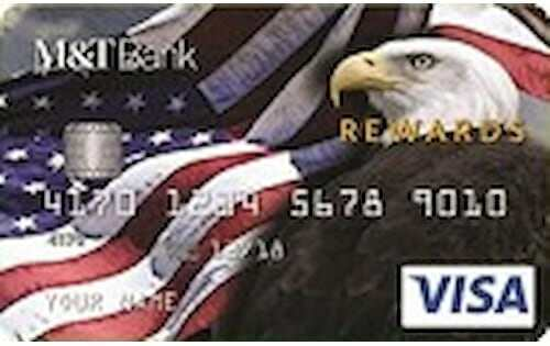 Authorized User, Tradelines, Boost your Credit, 18.6K aged almost 3 years