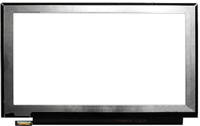 "13.3"" LCD screen B133HAN03.0 Flexview for Acer Aspire S7-391 WUXGA LED not touch"