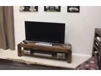 TV Cabinet - Brand New - Boxed Up