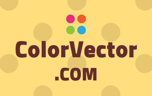 ColorVector .com / NR Domain Auction / Pic, Icon Files, Stock Photos / Namesilo - $6.00