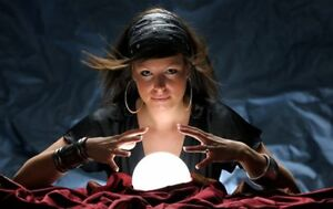HIRE A PSYCHIC FOR YOUR EVENT