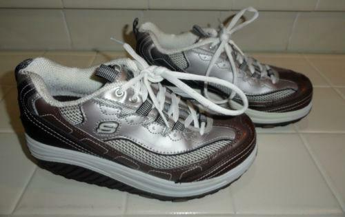 2f399d5e7409 Refine clicktap skechers shoes cerritos JPG 500x315 Refine clicktap skechers  shoes cerritos ca