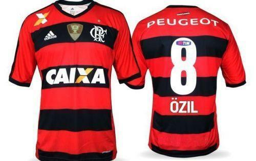 Flamengo  Soccer  4aad64246d1ef