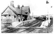 Scarborough Railway