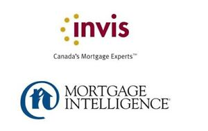 First/Second & Private Mortgages