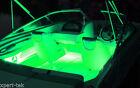 Tape Indoor 3528 5m LED String & Fairy Lights