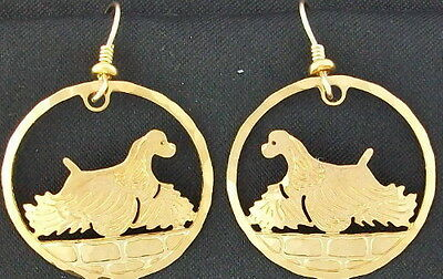 Jim and Bernieces Dog Breed Jewelry