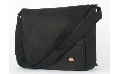 30742424a2 Dickies Messenger Bag