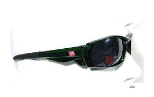 af0f0db23c3 Nascar Oakley Sunglasses « Heritage Malta