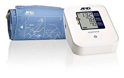 Life Source Blood Pressure Monitor UA-651 (MEDIUM Cuff) Brand New In Box