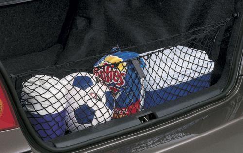 Toyota Floor Mats >> Toyota Matrix Cargo Net | eBay