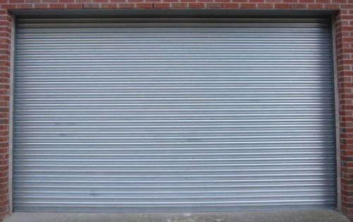 Beau Roller Shutter Doors | EBay