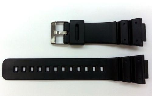 seiko watch replacement bands
