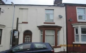 3 bedroom furnished house to rent