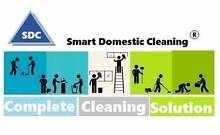 Smart Domestic cleaning Bondi Junction Eastern Suburbs Preview