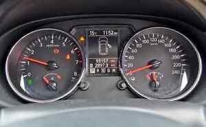 2012 Nissan Dualis Wagon ** 12 MONTH WARRANTY** Derrimut Brimbank Area Preview