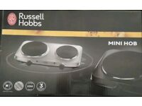 Russell Hobbs mini hobs new