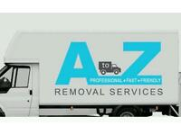 AtoZ Removal Services