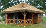 k2-pavillon
