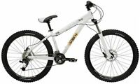 Norco Rival ($305 OFF)