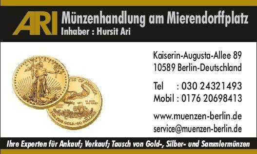 www.muenzen-berlin.de