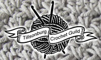 Interested in Learning to Crochet?