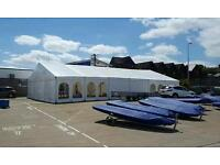 MJM Marquee Rental