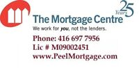Mortgage Purchase, Refinance, Renewal, Private Funds New Rules