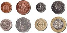 Wanted: Old/New Australian or Overseas Coins Nowra Nowra-Bomaderry Preview