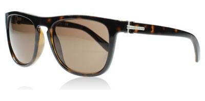 New Bvlgari BV7020 9773 56MM Man Sunglasses Havana / Brown Lens  Fast (Bvlgari Sunglasses For Men)