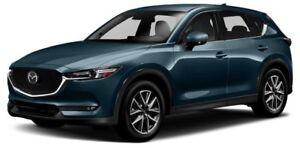 2018 Mazda CX-5 GT - Leather Seats -  Heated Seats - $238.54 B/W